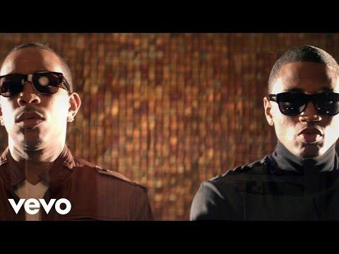 Xxx Mp4 Ludacris Sex Room Ft Trey Songz 3gp Sex