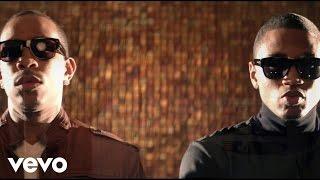 Ludacris - Sex Room ft. Trey Songz