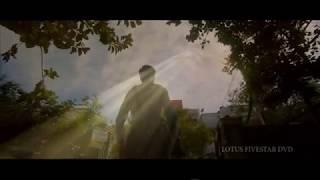 velai illa pattathari amma amma song HD (VIP song)
