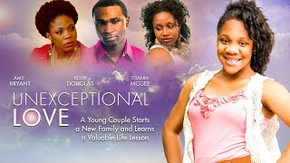 """New Family, Life and Lessons - """"Unexceptional Love"""" - Full Free Maverick Movie!!"""