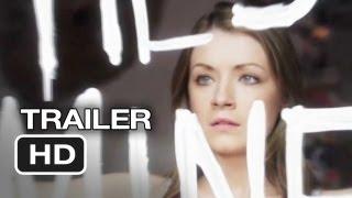 Crush Official Trailer #1 (2013) -  Lucas Till Movie HD