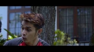 Official Trailer Film Psikopat