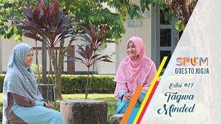 SPUM #17 - Goes To Jogja - Taqwa Minded