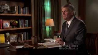 Impact of Billy Graham's My Hope America