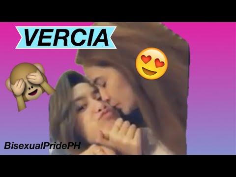 Xxx Mp4 VERCIA BI COUPLE 3gp Sex