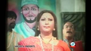 Tui Jodi Amar Hoiti Re Shakib Khan Bangla Movie Full Bangla Movie