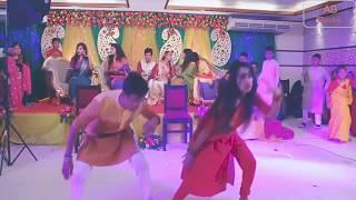 Tumi Chader Jochona । Movie Song । Hridoyer Ayna । Riaz । তুমি চাঁদের জোছনা নউ