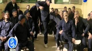 """مسلسل """"حق ميت"""" - حسن الرداد - إيمي سمير غانم - رمضان 2015"""