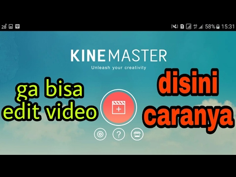 Xxx Mp4 Tutorial Cara Merubah Format Video MKV 3GP FLV Menjadi MP4 Di Android 3gp Sex