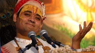 Pandharpur Bhagwat - Part 20
