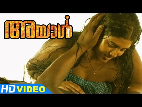 Xxx Mp4 Ayal Malayalam Movie Lal Promises To Take His Family To Temple Iniya Lena 3gp Sex