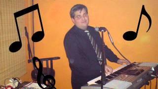 Patrik Vagai - Čoro Som