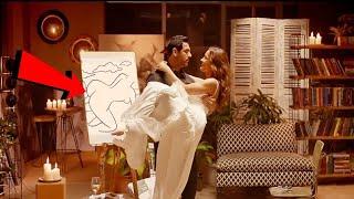"(39 Mistakes) In Satyameva Jayate - Plenty Mistakes With ""Satyameva Jayate"" Movie - john Abraham"