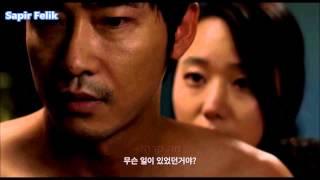 Shoot The Sun (Heartbreak Hotel) - Trailer Part 1 (Heb Sub) korean movie 2015