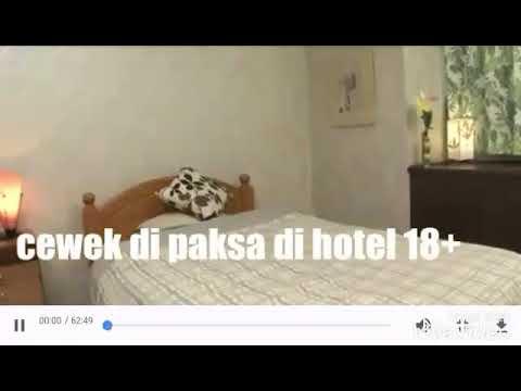 Di paksa di hotel japan 18+