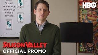 Silicon Valley: Season 4 Episode 8: Preview (HBO)