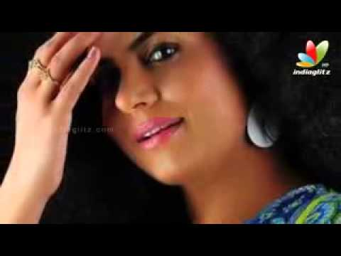 Asha Sarath Says Adieu To Tele Seriels I Latest Hot Malayalam Movie News
