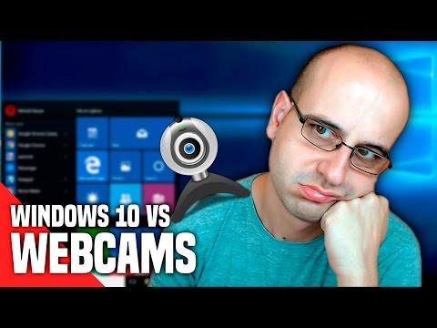 Xxx Mp4 Windows 10 Y Los Problemas Con Las Webcams SalseoTecnológico La Red De Mario 3gp Sex