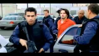 S W A T  2003 movie trailer