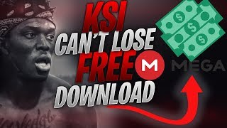 "WATCH ""KSI  CAN'T LOSE"" FULL DOCUMENTARY FOR FREE / Without VPN or Anything / Online+Download FREE!"