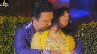 Dawat E Shaadi | Hindi Latest Video Songs 2016 | Shadi Mubarak Video Song | Sri Balaji Video