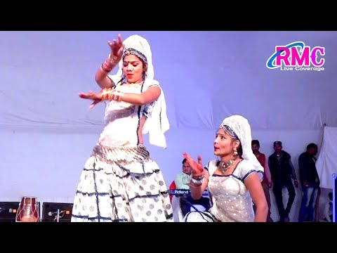 Xxx Mp4 सोजत Live Hansa Rangili Kajal Mehra Dance On Aado Dodo Chale Choudhari 3gp Sex