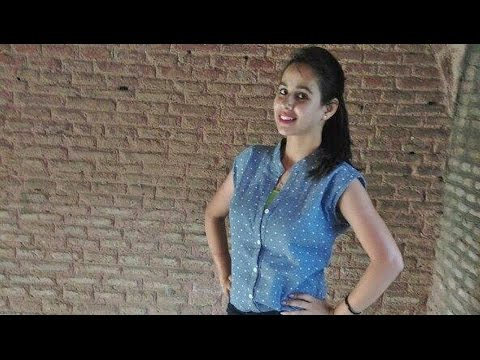 Xxx Mp4 Sunanda Sharma Singing At Home 3gp Sex