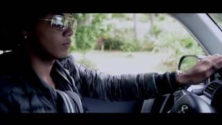Para Que -El boza (Video Oficial)