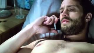 Jamie Dornan - sex (the fall)