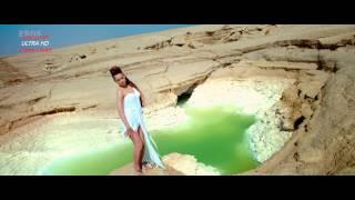 Krrish 3 - Dil Tu Hi Bataa | 4K Ultra HD | AHDVL