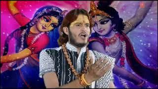 By Vishakhadas Maharaj