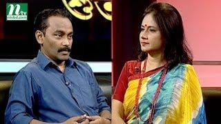 Shuvo Shondha | Rabin Ahsan | Sakila Motin Mridula | EP 4880 | শুভসন্ধ্যা | Talk Show