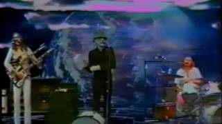 Genesis- I Know What I Like (In Your Wardrobe) 1974 France