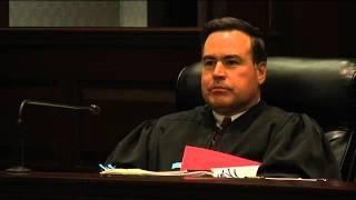 Court video: Catawba Indians vs. SC