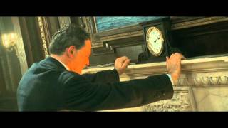 Titanic 3D | Trailer | Official HD