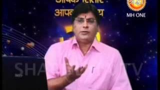 Shadi Mein Deri Ho Rahi Ho (Upaye) # Super Popular Video || Acharya Joginder Ji