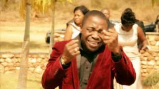 Kings Malembe Malembe Mwimpitilila  Official Video