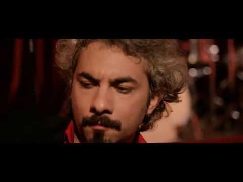 Gal Sun Ja Punjabi Song Mp3 Download