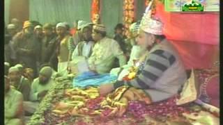 murli raju (ham to hain)urse panjatani ashrafi qadri chishti