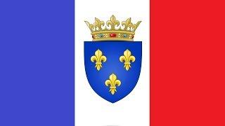 HOI4 Kaiserreich French Kingdom EP1 - Invading the CSA