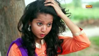 2016 New Haryanvi Song | Bair Bandhawegi | बैर बँधावैगी । Latest DJ Dance Song | NDJ Music