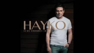 Hayko - Surch // Հայկո - Սուրճ
