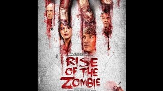 Rise of the zombies hollywood movie in hindi