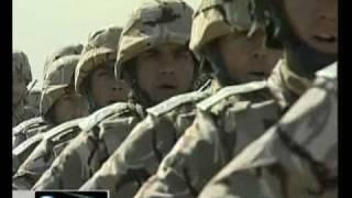 Iran: Armed Forces Day 2011 -- روز ارتش جمهوری اسلامی ایران ۱۳۹۰