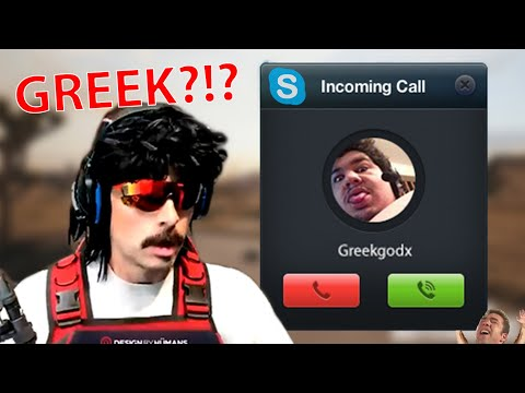Xxx Mp4 Ram Ranch Skype Troll On Streamers Tfue Tyler1 XQc Shroud DrDisrespect 3gp Sex