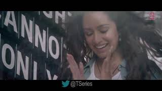 Banjaara Video Song BDmusic25 Com 720p
