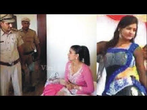 Xxx Mp4 Spna Chaudhary Sex Racket किसके साथ होटल में पकड़ी गई थीं सपना चौधरी 3gp Sex