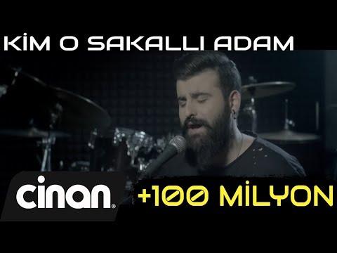 Xxx Mp4 Yasin Aydın Kim O Sakallı Adam Official Video 3gp Sex