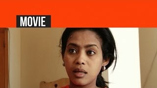 Eritrea - Yohannes Amlesom - Mebtsea | መብጽዓ - New Eritrean Movie 2016