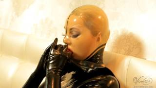 Latex Fetish - Latex World_01